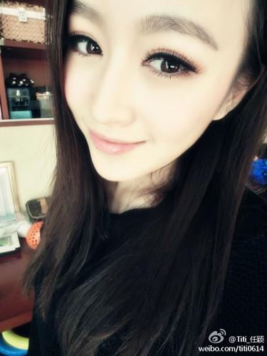 Titi_任颖