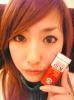 無名正妹 Kiyoko